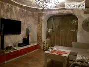 Продам квартиру с ремонтом и мебелью