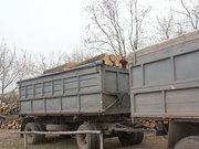 Дрова акации 2000 грн./м.куб