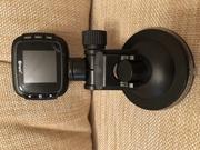 Видеорегистратор X-Digital AVR-HD-301 Mini  новый