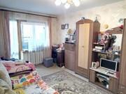 Квартира на Заболотного-идеально под аренду