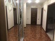 Продам квартиру в Изумрудке