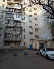 Продам гостинку в жилом состоянии на Бочарова