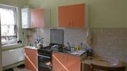 Продам отдельный дом на Шишкина