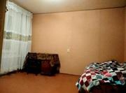 Уютная квартира укомплектована для жизни