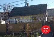 Продам дом центр г. Овидиополь / Рынок