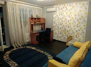 Продам квартиру в Топольках