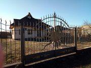 Продам дом от строителей в с. Светлое