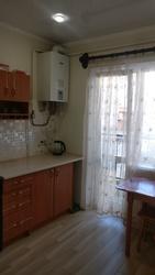 Продам 1 комнатную квартиру с ремонтом в новом доме на Таирова