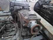 Коробка передач МАЗ-500,  б/у