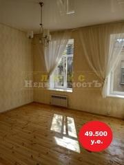 Продам двухкомнатную квартиру Малая Арнаутская /Осипова