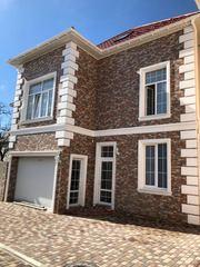 Продам новый дом с ремонтом у моря на Фонтане