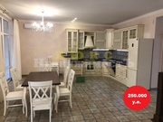 Продам новый современный дом ул. Львовская