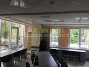 Продам современный офис ЖК Гранд парк / М. Говорова