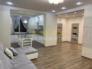 Продам дом Совиньон / Люстдорф ул. Бризовая