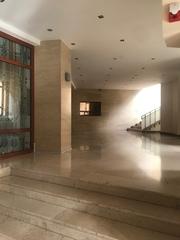 Одесса,  аренда офиса 1550 м свободная планировка + кабинеты