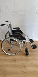 КОЛЯСКА для инвалидов бу Германия