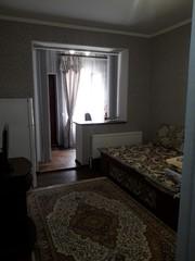 Квартира-студия в ЖК Суворовский-2