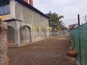 Продам дом Люстдорфская дор / Таирова