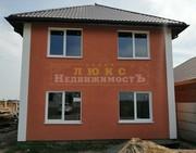 Продам дом Любашовская / Червоный хутор