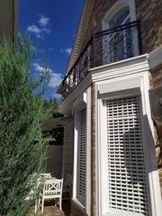 Продам новый 2х эт. дом с ремонтом на 13 ст. Фонтана