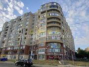 Продам двухкомнатную квартиру Вильямса / Виртус