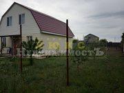 Продам дом Овидиополь р-н ул. Садовая