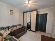 Продам квартиру в хорошем жилом состоянии