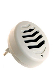 Против грызунов отпугиватель WK-0523,  эффективный прибор на ультразвук
