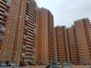 Продам однокомнатную квартиру ЖК Дмитриевский / Жаботинского