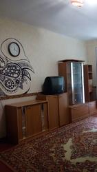 Сдам длительно 1 комнатную квартиру в Одессе, ул.Варненская