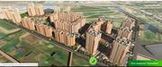Продам квартиру в новострое ЖК Янтарный