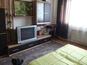 Продам квартиру на Марсельской с ремонтом