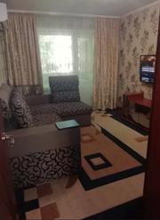 Продам квартиру-район 14 школы
