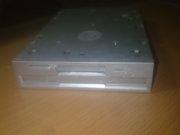 Флоппи дисковод MPF 920 рабочий уже раритет