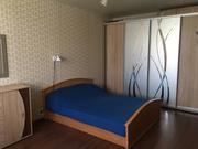 Продам квартиру в ЖК Янтарный