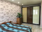 Квартира с ремонтом в ЖК Суворовский-2