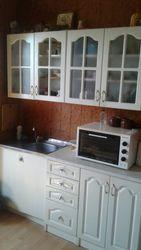 Продам квартиру в сотовом доме