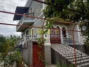 Продам дом г. Овидиополь ул. Шевченко