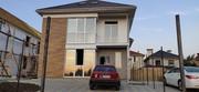 Продам новый дом 135 кв.м в Совиньоне