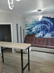 Продам квартиру с ремонтом в Авторском-2