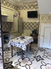 Продам дом ул. Мельницкая / Молдаванка