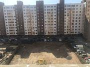 Квартира от строителей в ЖК Эко-Соларис