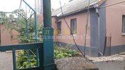 Продам дом в центре пгт  Великодолинское