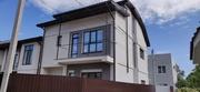 Продам современный дом 170 кв.м на Петрашевского