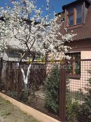 Продам двухэтажный дуплекс Черноморка ул. Зои Космодемьянской