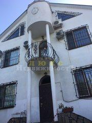 Продам дом Ефима Геллера (Октябрьской революции)