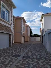 Продам новый дом на Фонтане у моря