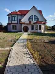 Продам шикарный дом Овидиополь