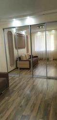 Продам квартиру с ремонтом в Будове