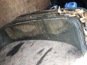 Лобовые стекла Зила с складского хранения,  не устанавливались